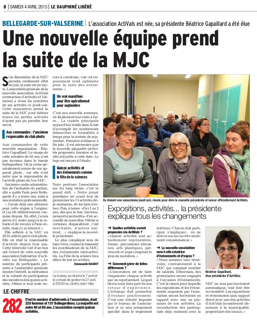 PDF-Page_8-edition-de-bellegarde-et-pays-de-gex_20150404