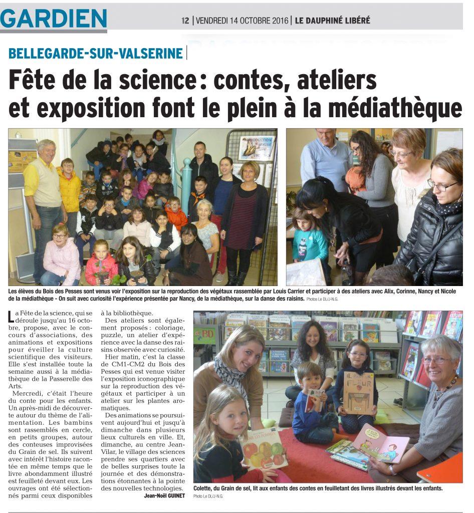 edition-du-vendredi-14-oct-2016-12