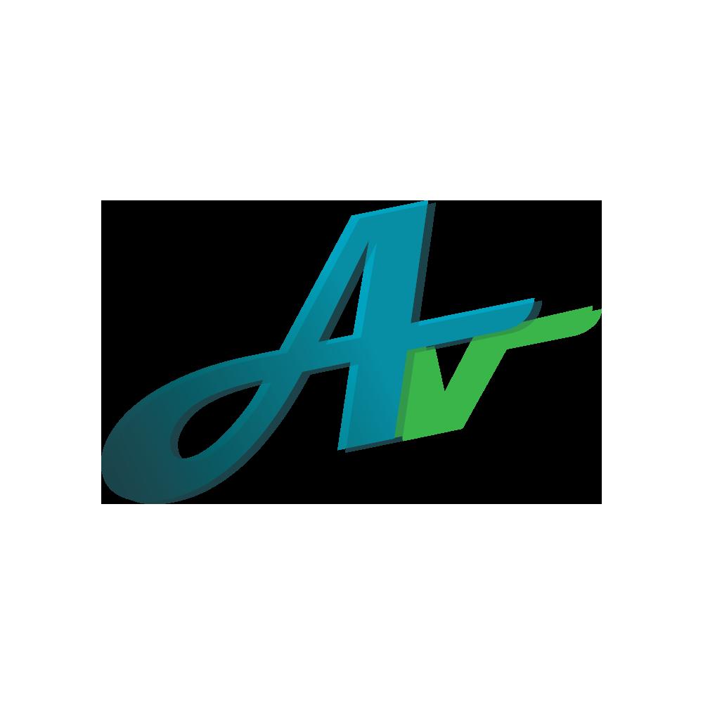 ActiVals