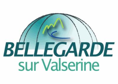 bellegarde-sur-valserine-logo